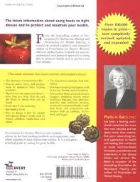 prescription for dietary wellness using foods to heal 2nd edition