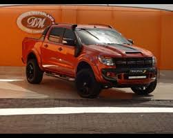 ford ranger dual cab for sale best 25 ford ranger for sale ideas on ranger for sale