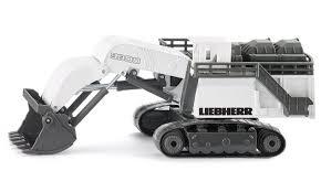 bruder excavator elite toys u0026 models bruder britains siku u0026 more