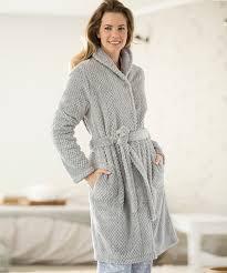 femme de chambre chaude robe de chambre ultra chaude conseil