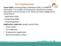 cover letter motivation pic sales cover letter example 1 12050