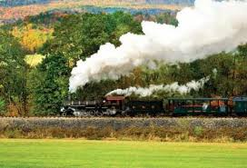 Pennsylvania travel tours images All aboard for fall foliage visitpa jpg