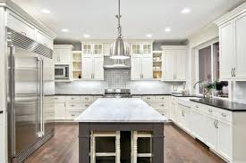 white cabinets in kitchen kitchen cabinets countertops kitchen cabinets kitchen cabinet ideas