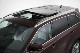 lexus gx 460 vs toyota highlander 2014 toyota highlander toyota nation forum toyota car and