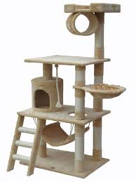 cat accessories cat tree cat and ebay
