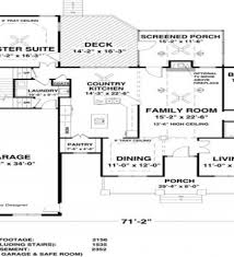 Family Room Floor Plans Stunning Laundry Room Layout Plans Images Best Idea Home Design