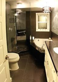 Bathroom Ideas Small Spaces Photos Bathroom Ideas Small Bathroom Ideas Small Spaces 8 Design