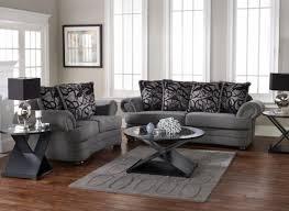 gray living room sets sweet idea grey furniture living room 5 stunning gray living room