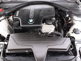 Bmw X5 92 Can Torque Interface - pre owned 2014 bmw 3 series sports 328i xdrive sedan in golden