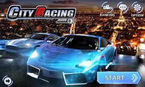 download game city racing 3d mod unlimited diamond city racing 3d and how to get unlimited gold and diamonds levelskip