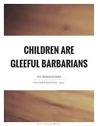 children quotes children sayings children picture quotes page 29