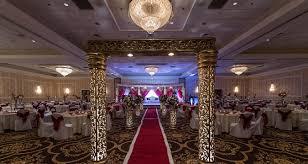 indian wedding decorators in atlanta ga atlanta marietta wedding venue