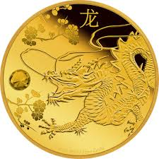 2012 2016 feng shui by the new zealand mint agaunews
