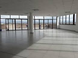 recherche bureau louer location propriétés antananarivo local commercial