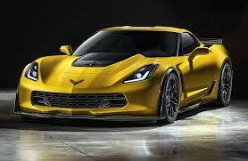 chevrolet corvette z06 specs chevrolet corvette z06 c7 laptimes specs performance data