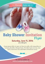 invitation flyer templates free 48 best flyers and brochures images on pinterest word templates
