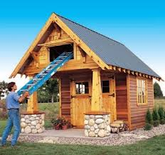 Instant Access To 16 000 Woodworking Plans And Projects by 17 Best Images About Sugar Shack On Pinterest Shelves