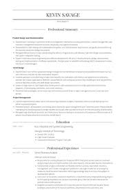 business analyst resume exles marvelous exles of business analyst resumes with additional