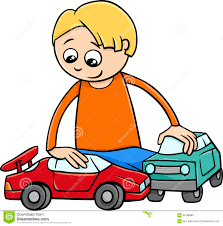 toddler toy car vehicle clipart toddler toy pencil and in color vehicle clipart