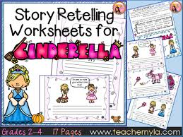 nyla u0027s crafty teaching teaching resources tes