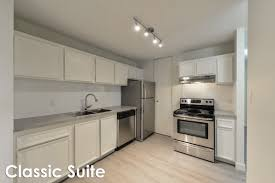 One Bedroom Townhouse Company Listings Apartments And Houses For Rent In Edmonton Alberta