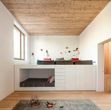 chambre bébé pratique porte fenetre pour petit meuble chambre bebe beau chambre enfant