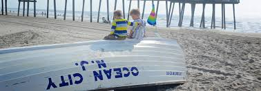 visit ocean city new jersey official site of oc new jersey