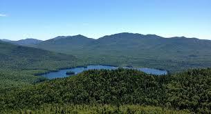 New York mountains images Adirondack hiking official adirondack region website jpg