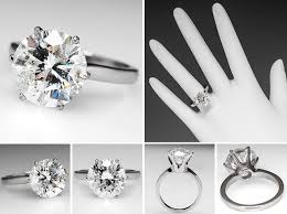 how much are engagement rings inspiring how much is an engagement ring 33 for modern decoration