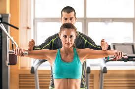 10 secrets personal trainers won u0027t tell you reader u0027s digest