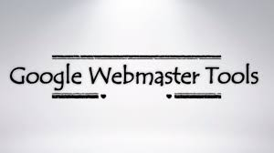increase your shopify website traffic with webmaster tools youtube