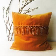 přes 25 nejlepších nápadů na téma orange pillow cases na pinterestu