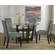 Value City Furniture Dining Room Tables Value City Furniture Dining Room Getexploreapp