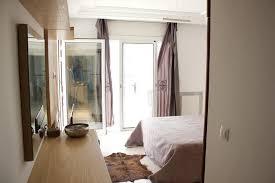 chambre d hote tunisie maison d hôtes maison d hôtes lili tunisie hammamet booking com