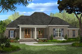 european style house plan 4 beds 3 00 baths 2800 sq ft ranch style house plans hip roof european style house plan 4 beds 3