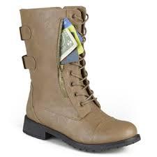womens boots deals combat s boots shop the best deals for oct 2017
