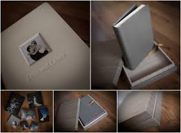 photo albums wedding photography packages and wedding photography services