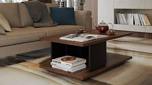 coffee table goa u2013 dekoera