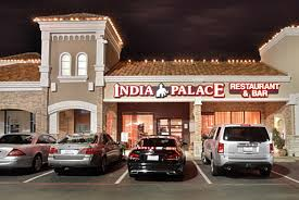 Buffet Dallas Tx by India Palace Indian Restaurant Lunch Buffet Serving Addison