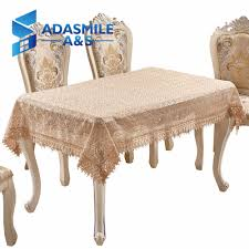 Overlays For Furniture by Lace Table Overlays Promotion Shop For Promotional Lace Table