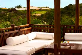 all inclusive resort in trancoso all inclusive vacations with