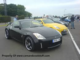 nissan 350z matte black car picker black nissan 350z