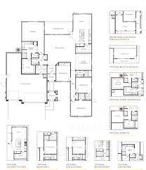 patio floor plans porchlight homes
