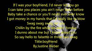 best pop songs of 2012 mashup cover lyrics