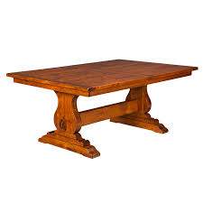 Amish Kitchen Furniture Amish Dining Tables Furniture Amish Dining Tabless Amish