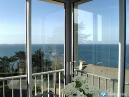 chambre d hote ploumanach mer location perros guirec 44 locations de vacances maison