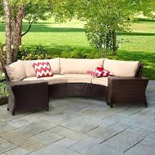 Patio Sectional Furniture Clearance Patio Sofa Clearance Adrop Me