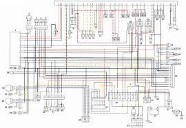 gn250 wiring diagram gn 250 wiring diagram u2022 googlea4 com