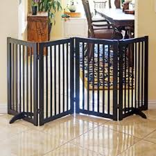 Dog Armoire Furniture Dog Gates For Stairs