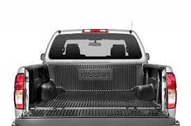 nissan frontier pickup bed size new 2017 nissan frontier price photos reviews safety ratings